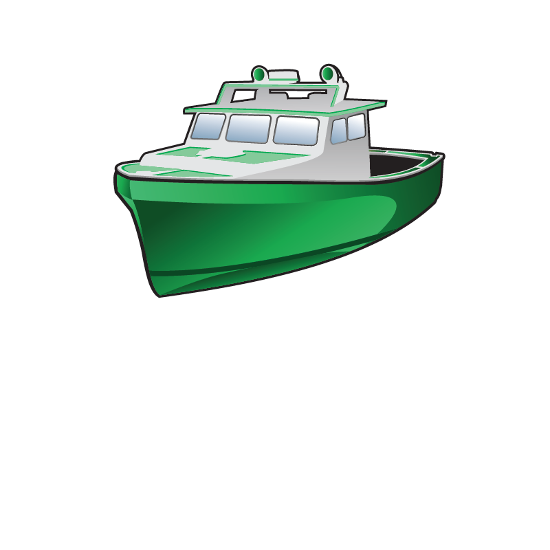 Our Products: Painted Boat Beer Co by Nova Scotia Spirit Co.